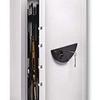 armoire-a-fusils-143844.jpg
