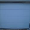 garage-novoferm-1-141001.jpg
