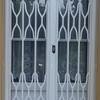 grille-porte-barbarella-140998.jpg