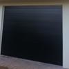 porte-de-garage-fedlmann-noir-1-141002.jpg